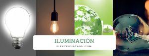 iluminacion madrid