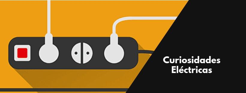 Cursiosidades electricas arroyomolinos